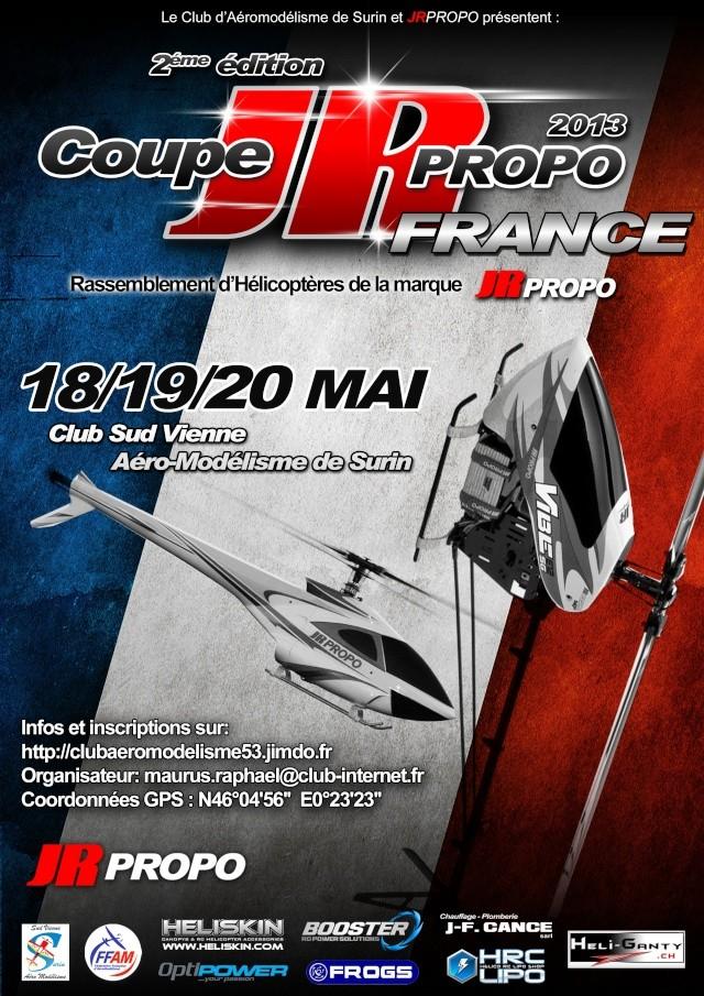2ème Edition Coupe JR Propo France 2013 Coupe_11