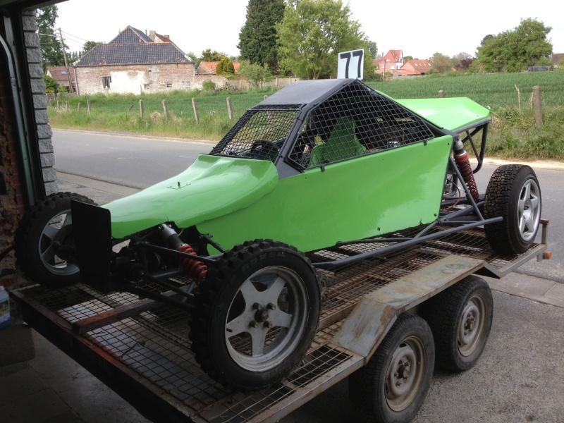 chassis tonero  - Page 4 Image211