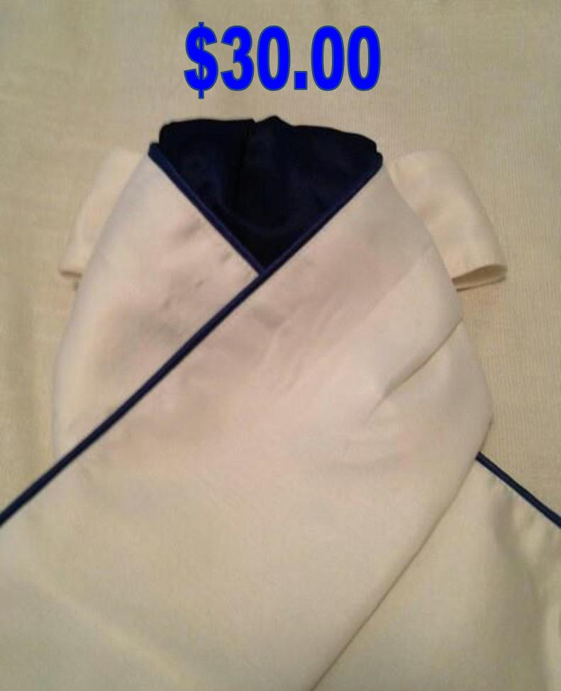 Show Gear for Sale Blue_s10