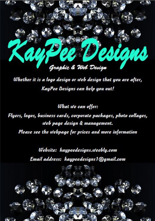 KayPee Designs Kaypee10