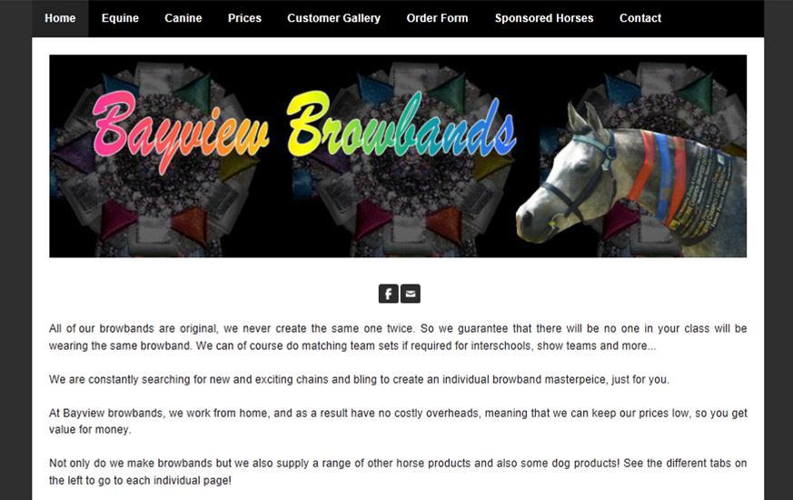 KayPee Designs Webpag11