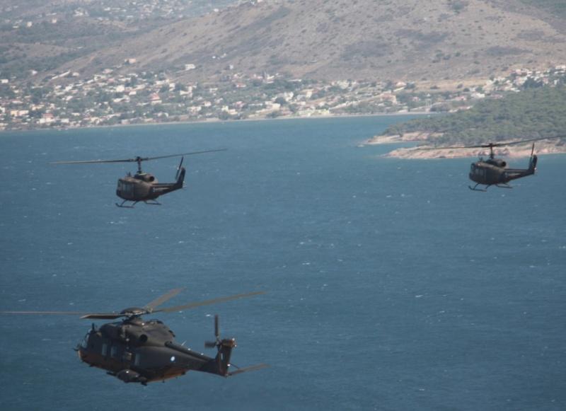 Forces armées grecques/Hellenic Armed Forces - Page 20 Gre10