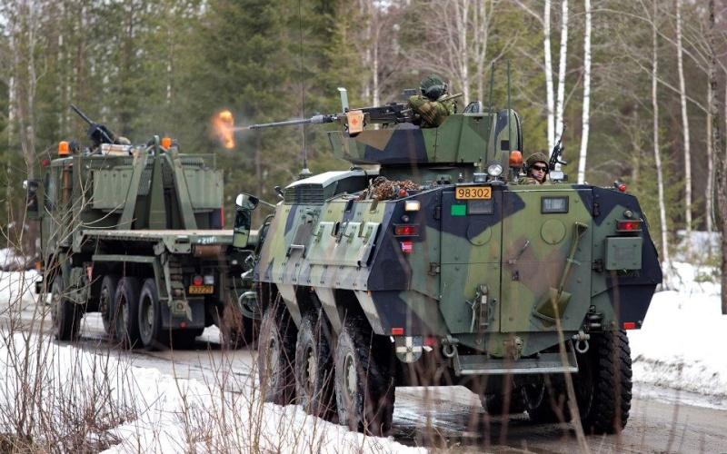 Armée norvegienne/Norwegian Armed Forces - Page 6 Norv2_10
