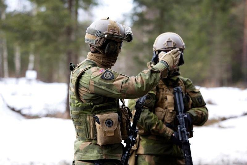 Armée norvegienne/Norwegian Armed Forces - Page 6 Norv3_11