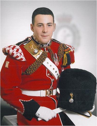 Armée Britannique/British Armed Forces - Page 6 Rip10