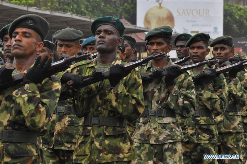 armée Sri-lankaise / Sri Lanka Armed Forces - Page 2 Sri1_b10