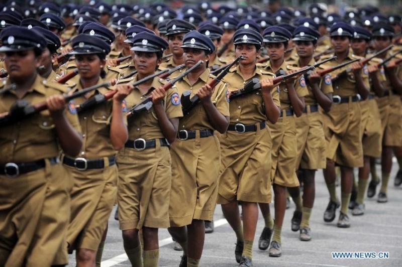 armée Sri-lankaise / Sri Lanka Armed Forces - Page 2 Sri2_b10