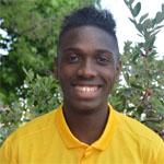 CFA 2 Saison 2011 /2012 - Page 4 14-07010