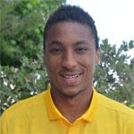 CFA 2 Saison 2011 /2012 - Page 4 18-07010