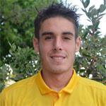 CFA 2 Saison 2011 /2012 - Page 4 8-070610
