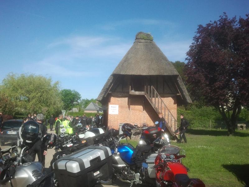 2eme rassemblement moto Normand de par chez nous ;-) - Page 2 20130610