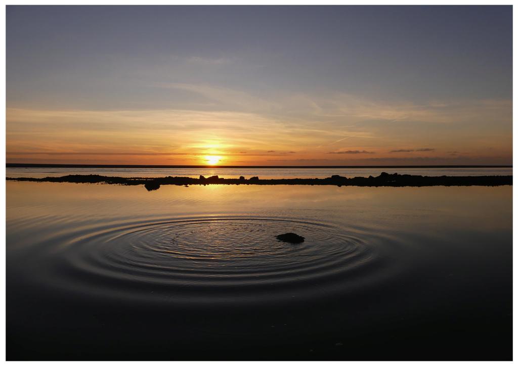 coucher de soleil  Couche14