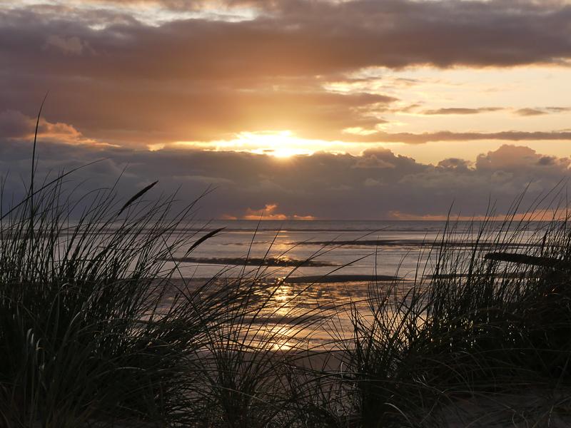 coucher de soleil  P2200111