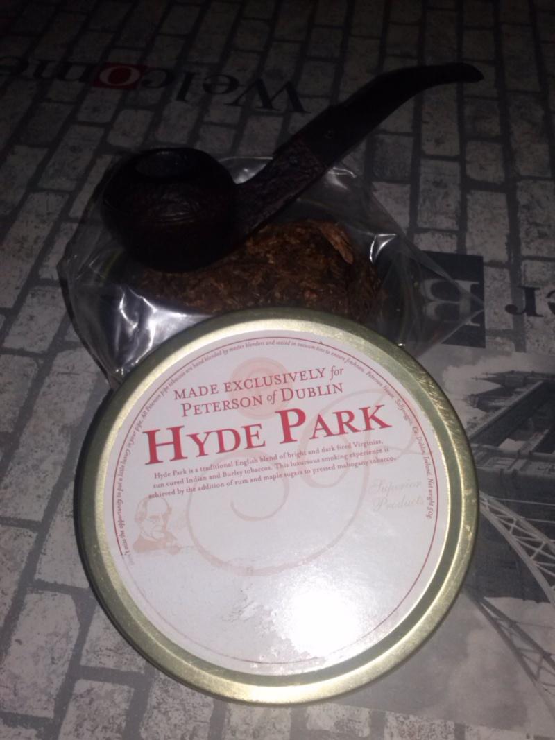 PETERSON - Hyde Park [DE] [CH] [FR] Cam00018