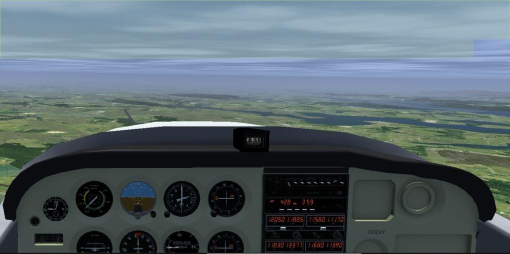 Vol à vue ( et à l'estime ) LFRU/LFRB/LFRQ Captur22