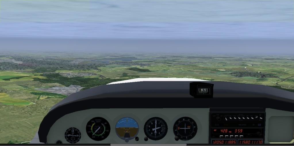 Vol à vue ( et à l'estime ) LFRU/LFRB/LFRQ Captur23