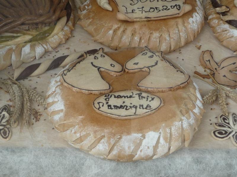 Le savoir faire d'un boulanger breton P1040210