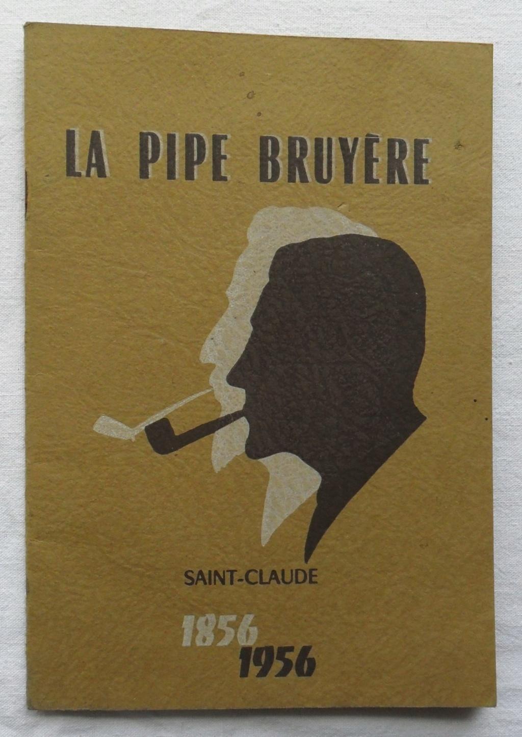 La Grande Histoire de La Pipe de Alexis Liebaert et Alain Maya 10693610
