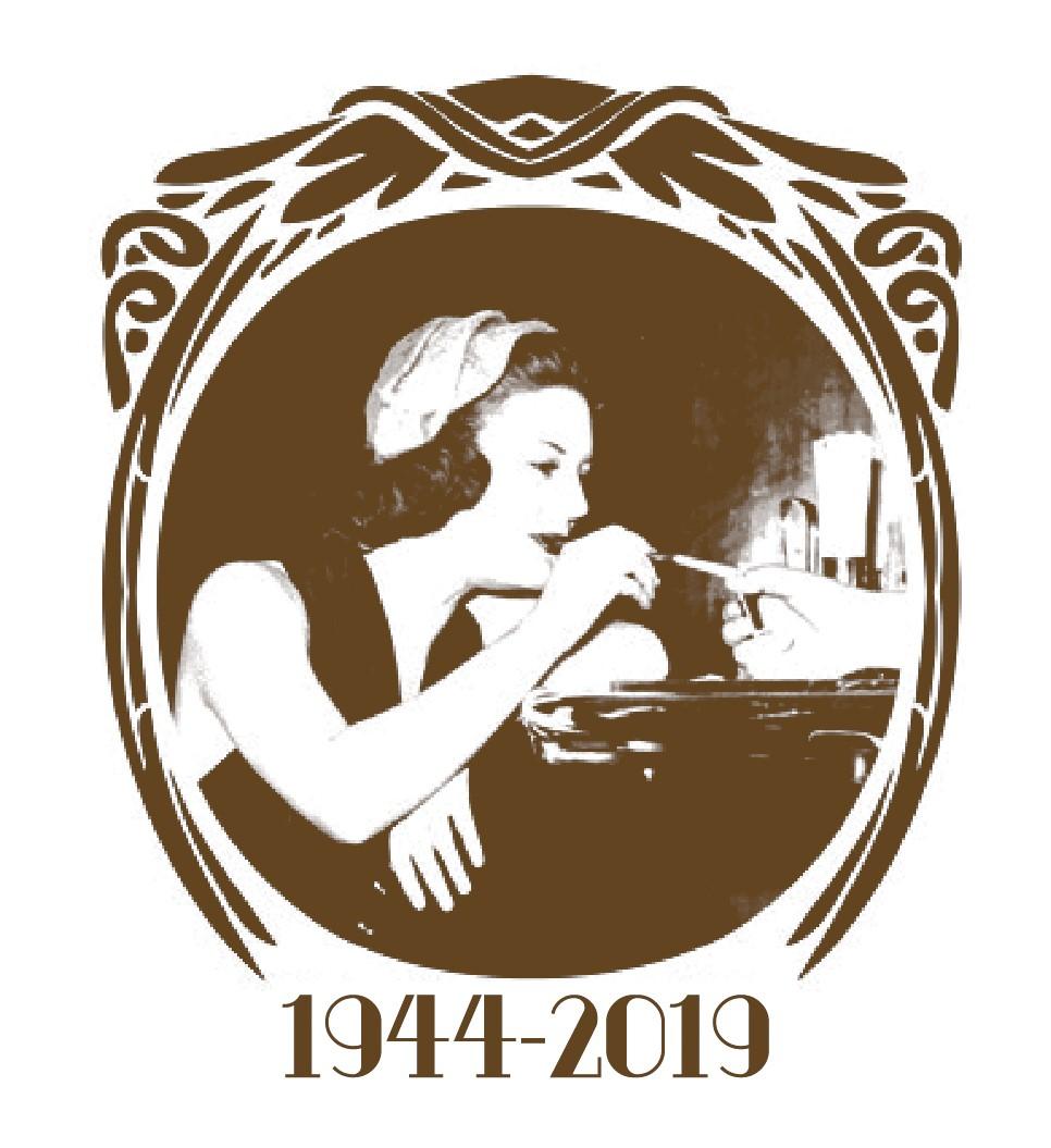 20/11 Levons nos pipes fumantes en hommage au mariage royal 97c98a10