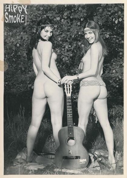 images de hippies - Page 5 Photo715