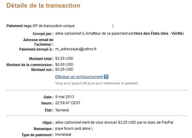 paiements Sans_t10