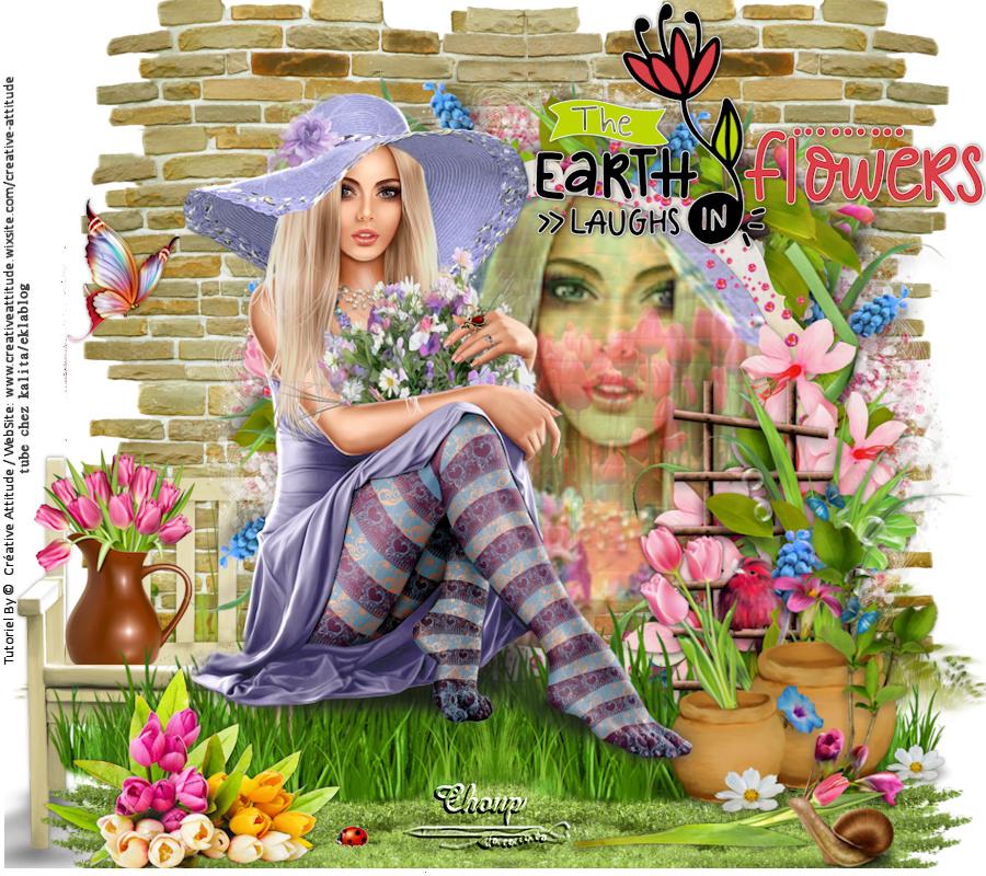 Les tutos de creative-attitude Earth_10