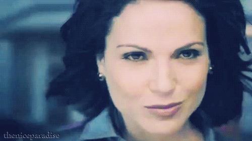 Un petit cadeau pour Lana!! *.* - Page 5 Regina10