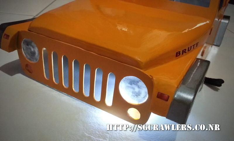 build - Boolean21's AEV Jeep Brute 1/10 scratch build - Page 3 20130514