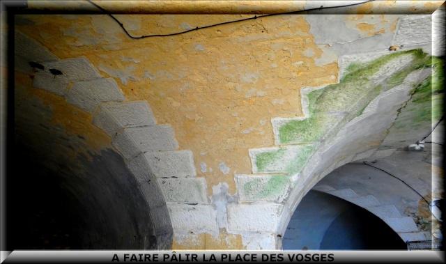 FORT DE LIOUVILLE Dsc00211