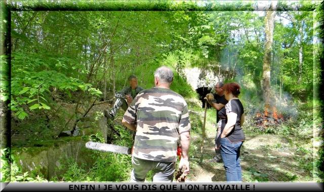 FORT DE LIOUVILLE Dsc00413