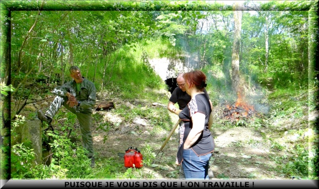 FORT DE LIOUVILLE Dsc00414