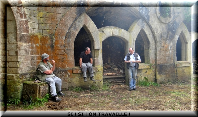 FORT DE LIOUVILLE Dsc00416