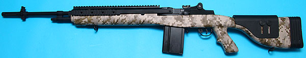 Modelos en camo del M14 DMR SOCOM Aeg05210