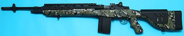 Modelos en camo del M14 DMR SOCOM Aeg05211