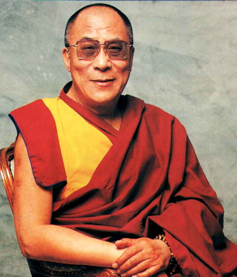 CHECKIN IN - Page 5 Dalai_10