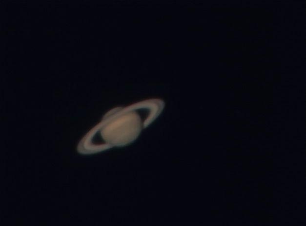 Ma première saturne le 03/06 Saturn11