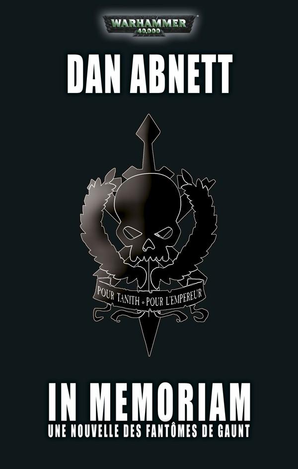In Memoriam  (eBook)  de Dan Abnett 20130512