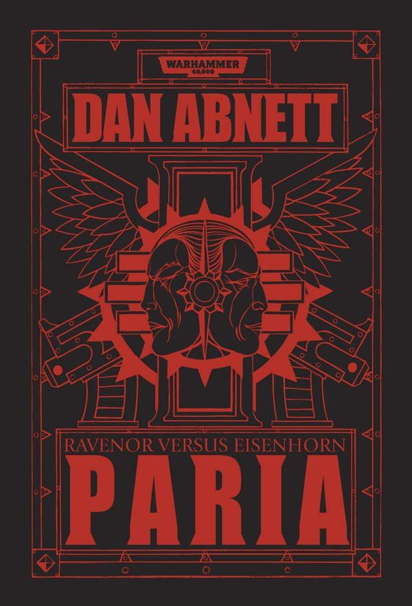 Paria de Dan Abnett Fr-par10