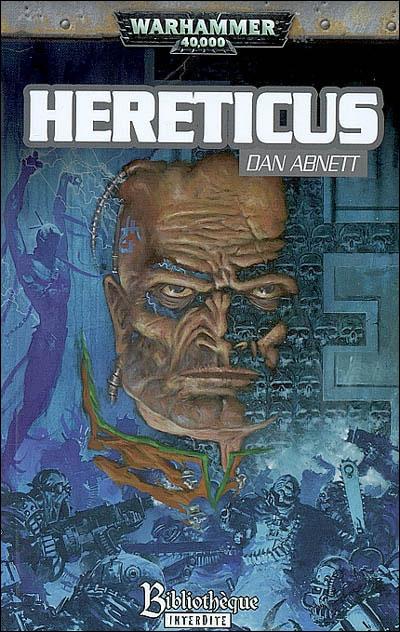 Eisenhorn T3 : Héréticus de Dan  Abnett Hereti10