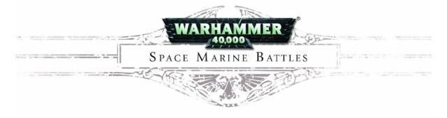 Space Marines Battle - Liste des sorties  Space_10