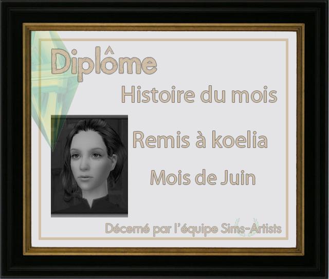 Histoire du mois - Page 2 Diplom12