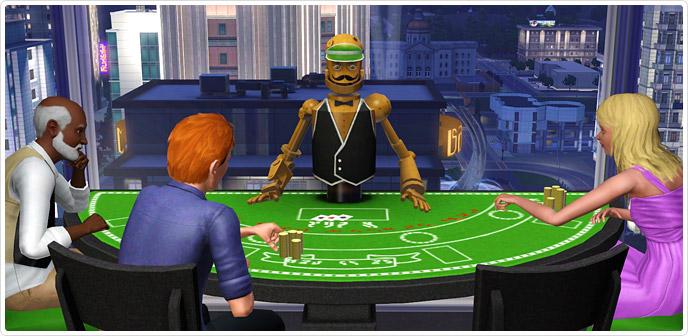 [Sims 3] Les nouveautés sur le store - Page 17 Thumbn11