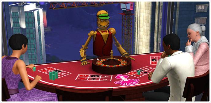 [Sims 3] Les nouveautés sur le store - Page 17 Thumbn12