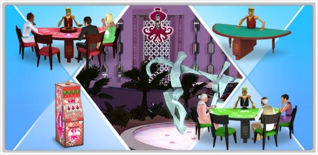 [Sims 3] Les nouveautés sur le store - Page 17 Thumbn13