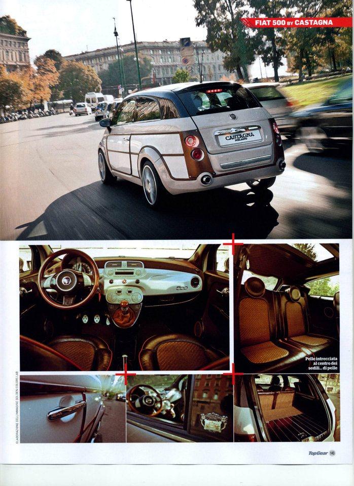 Fiat 500L dove elle stà per large  - Pagina 2 37590610