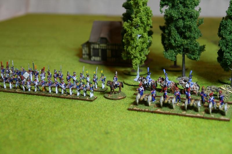 L'armée de Didier 39a_et10