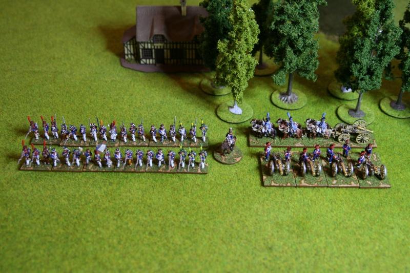 L'armée de Didier 39a_et11