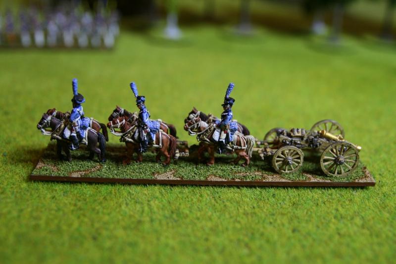 L'armée de Didier Avant_10