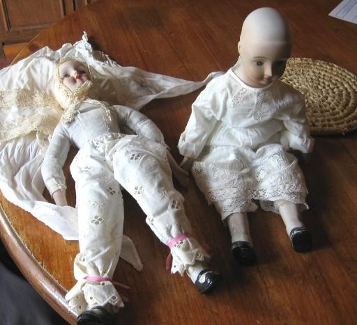 Les poupées de porcelaine Pp-por10
