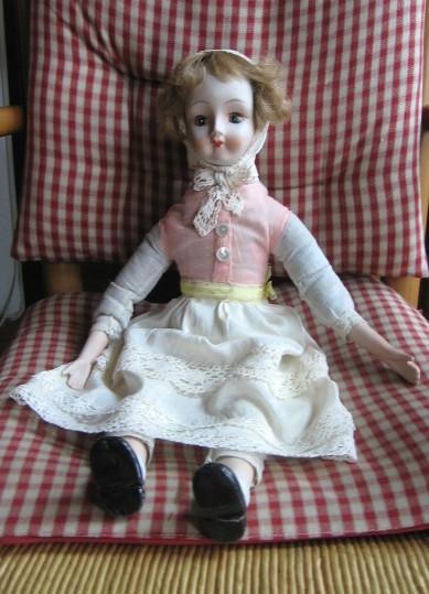 Les poupées de porcelaine Pp-por11